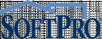 soft pro logo